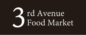 3rd Avenue Food Market
